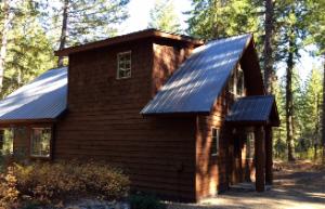 Bryan-Joseph-cabin
