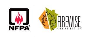 firewisebrandedlogo