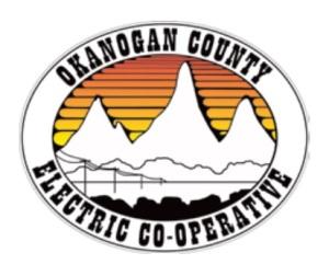 OCEC logo